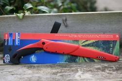 Takkenschaar Felco 21 - 63 cm
