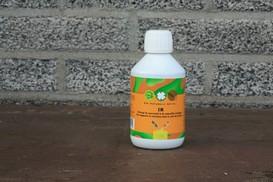 Effectieve Microorganismen 250 ml